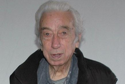 Борис Каркадаков