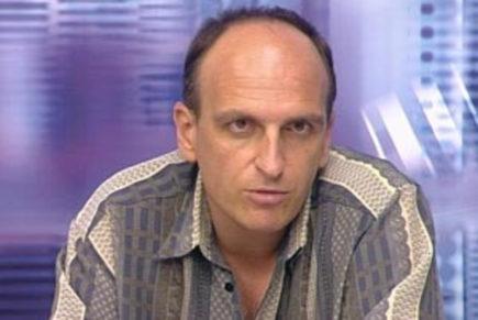 Ангел Божков
