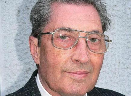 Тодор Коларов