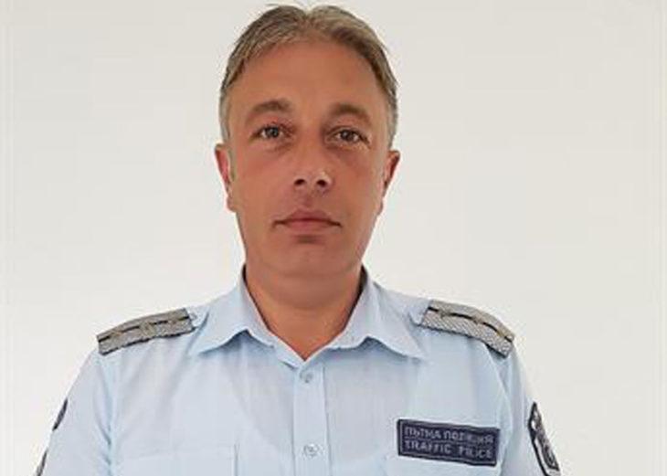 Димо Чобанов