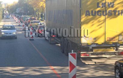 32b9b8eff76 Хванаха хиляди контрабандни цигари и ментета - Haskovo.info - Всичко ...