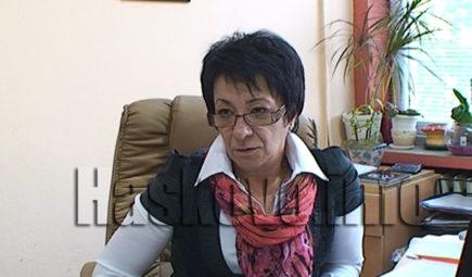 Христива Боева