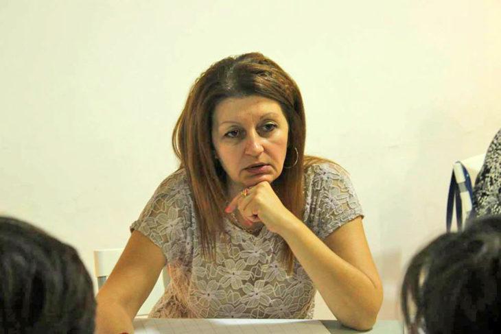 Катя Демирева