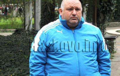 Деян Ванчев