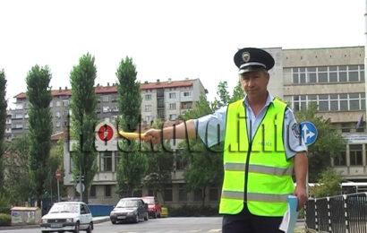 Андон Димитров