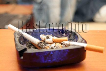 Пушачи
