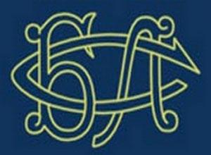 Лекарски съюз