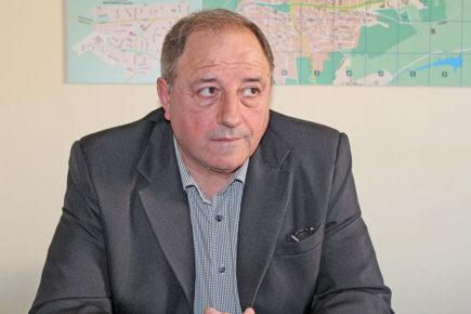 Ангел Стоилов