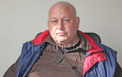 Д-р Христо Еленски