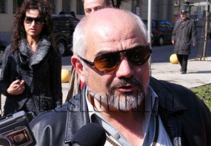 Станислав Видев