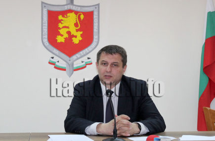 Ангел Цанков