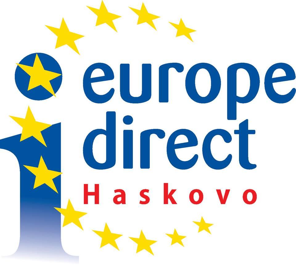 Европа Директно