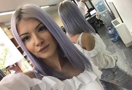 Памела