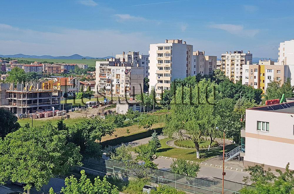 34% от жилищните сгради в Хасковско са над 60-годишни