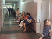 Прегледи Пирогов в Хасково