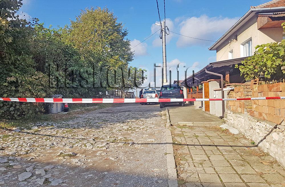 Ден на траур в община Тополовград в памет на убития фелдшер