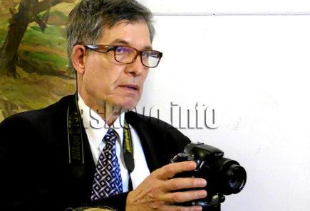 Д-р Драгомир Мирчев