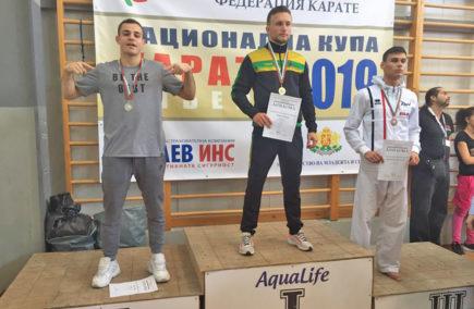 Васил Ривов