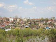 Симеоновград