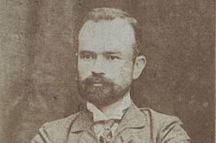 Петър Васков