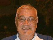Тодор Кирилов
