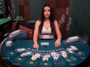 Casinobg.info