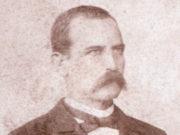 Георги Минчев