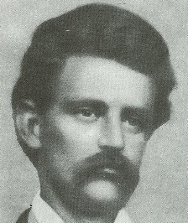 Михаил Минчев
