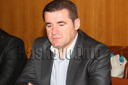 Мехмед Атаман