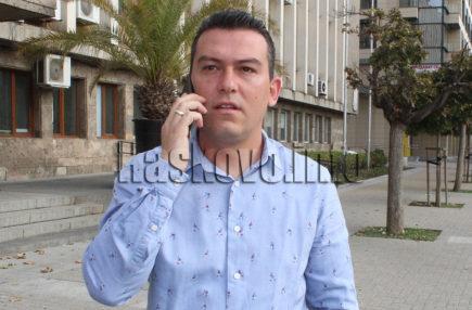 Тодор Топалов