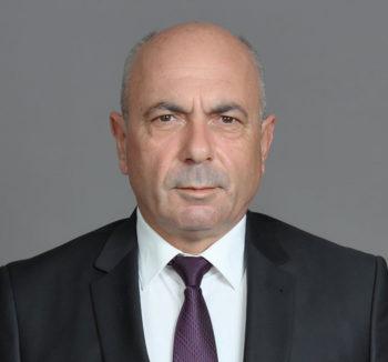 Георги Станков