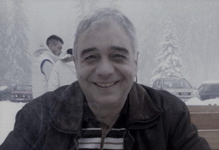 Петьо Лилов