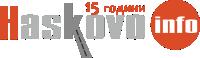 Haskovo.info - Всичко за Хасково